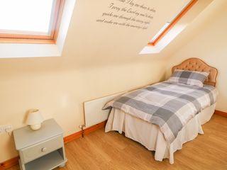 Lough Neagh Cottage - 1059887 - photo 15
