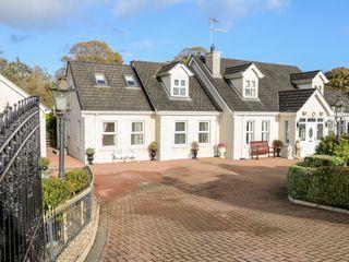 Lough Neagh Cottage - 1059887 - photo 3