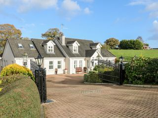 Lough Neagh Cottage - 1059887 - photo 18