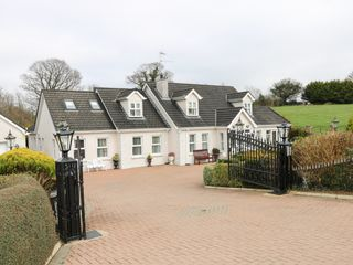 Lough Neagh Cottage photo 1