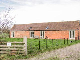 Tree House Barn photo 1