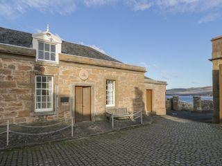 Royal  Artillery Cottage photo 1
