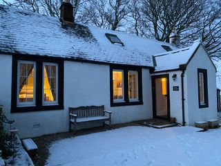 Shiel Cottage photo 1