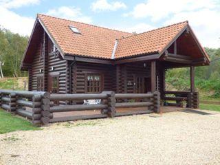 Tamaura Lodge photo 1