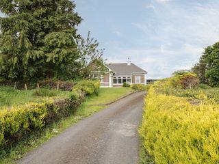 Churchfield House photo 1