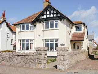 Westbourne photo 1