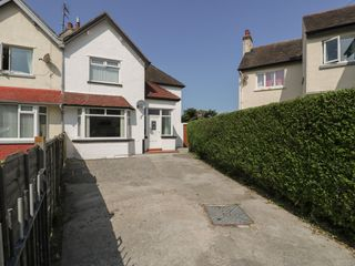 4 Belvedere Place photo 1