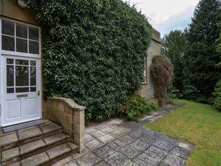 The Garden House photo 1