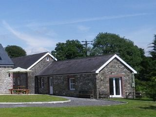 Sewin Cottage photo 1