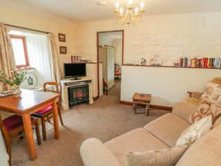 Abbey View Cottage - 1067 - photo 2