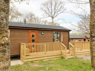 Dove Lodge photo 1