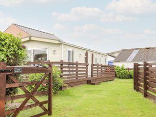 Bwthyn Y Bae Lodge photo 1