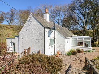 Margie Burn Cottage photo 1