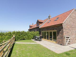 Kaitkyella Lodge photo 1