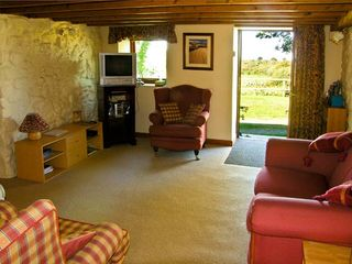 Tryfan Cottage - 10820 - photo 2