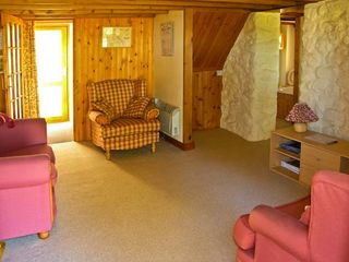 Tryfan Cottage - 10820 - photo 4