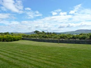 Kiltymon Cottage - 10889 - photo 9