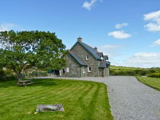 Kiltymon Cottage - 10889 - photo 10