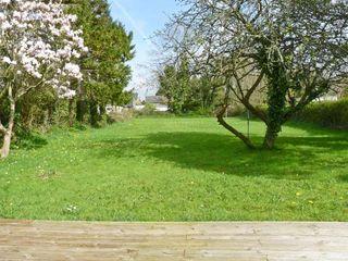 Burke Cottage - 11046 - photo 11
