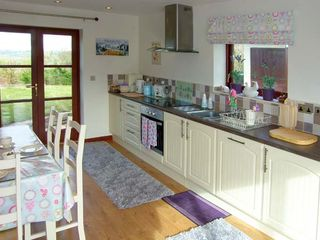 Bryn Coed Cottage - 11144 - photo 3