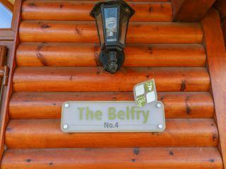 Belfry Lodge - 11175 - photo 2