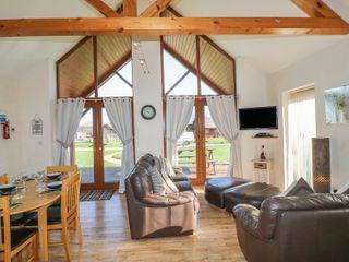 Belfry Lodge - 11175 - photo 3