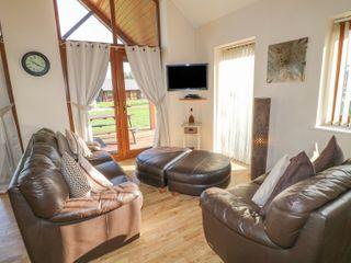 Belfry Lodge - 11175 - photo 4