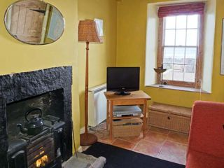 Shoreside Cottage - 11232 - photo 3