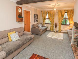 Dyffryn House - 11256 - photo 3