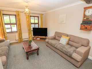 Dyffryn House - 11256 - photo 4