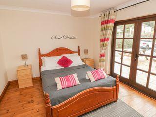 Dyffryn House - 11256 - photo 14