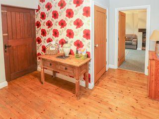 Dyffryn House - 11256 - photo 18