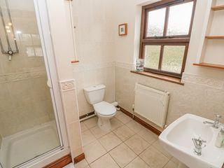 Dyffryn House - 11256 - photo 22