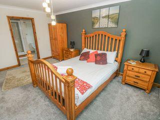 Dyffryn House - 11256 - photo 20