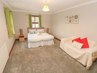 Dyffryn House - 11256 - photo 23