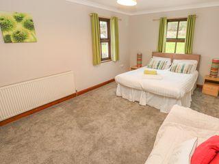 Dyffryn House - 11256 - photo 24