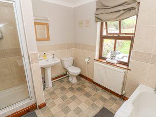 Dyffryn House - 11256 - photo 25