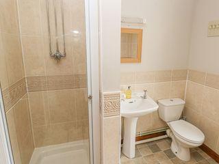 Dyffryn House - 11256 - photo 26