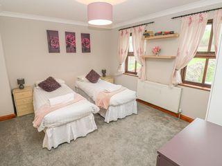 Dyffryn House - 11256 - photo 27