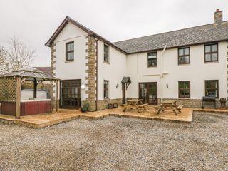 Dyffryn House - 11256 - photo 39