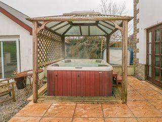 Dyffryn House - 11256 - photo 36