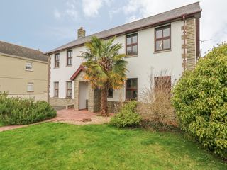 Dyffryn House - 11256 - photo 2