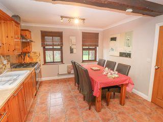 Dyffryn House - 11256 - photo 10