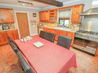 Dyffryn House - 11256 - photo 12