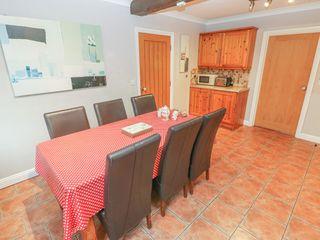 Dyffryn House - 11256 - photo 13