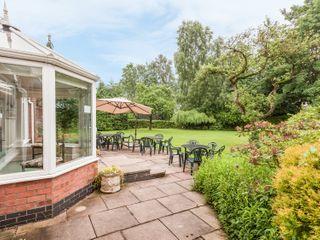 Rosehill Manor - 11281 - photo 62