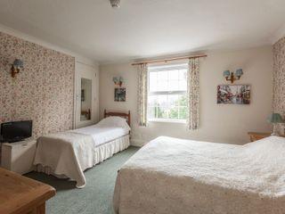 Rosehill Manor - 11281 - photo 31