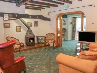 Rosehill Manor - 11281 - photo 11