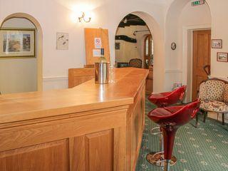 Rosehill Manor - 11281 - photo 14