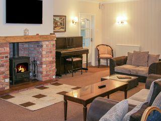 Rosehill Manor - 11281 - photo 25